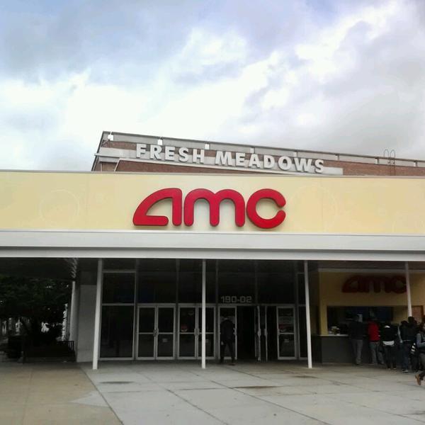 Dec 03, · Photo of AMC Fresh Meadows 7 - Fresh Meadows, NY, United States by Chunjai K. Photo of AMC Fresh Meadows 7 - Fresh Meadows, NY, United States Movies are even better at AMC.4/4().