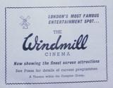 Windmill International