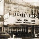 Interboro Theatre