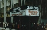 Guild Theater