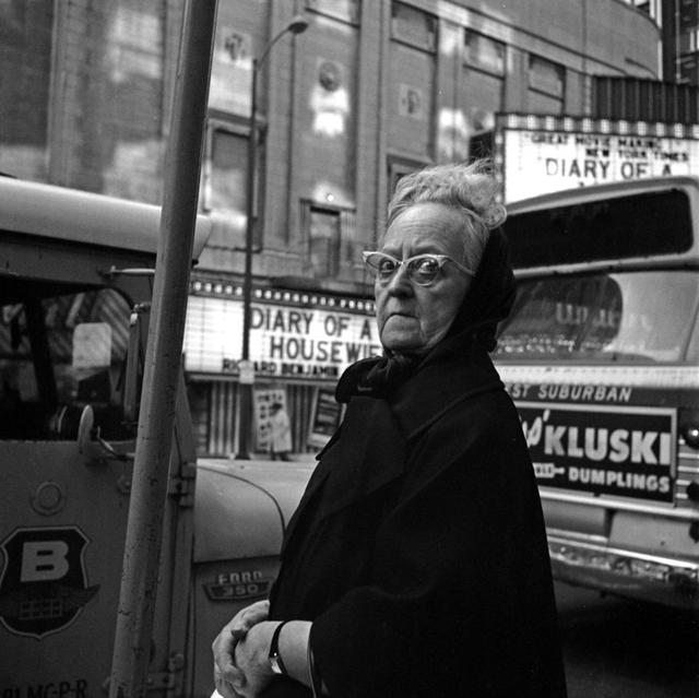 10/16/70-12/03/70 photo credit Vivian Maier.