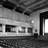 Grand Picture Theatre