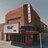 Alger Theater