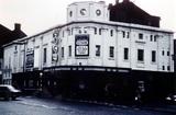 ABC Eltham 1972