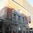 Folly Theater, Kansas City, Missouri