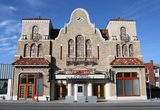 Madrid Theatre, Kansas City, Missouri