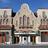 Madrid Theatre, Kansas City, Missouri
