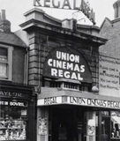 Union Cinemas, Regal Gravesend
