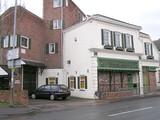 Normanton Empire in January 2004