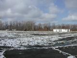 Westfield (N.Y.) Drive In