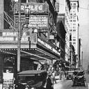 1924 photo courtesy of Darla Zailskas.