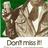 "Advert for ""Soylent Green"" Premiere on April 18, 1973"