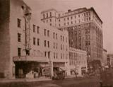1927 Exterior photograph