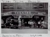Webbo Theatre