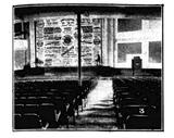 Pentridge Cinema