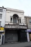 EMD Gravesend