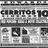 May 26th, 1994 grand opening ad
