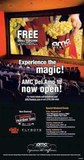 September 22nd, 2006 grand opening ad