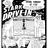 Stark Drive-In