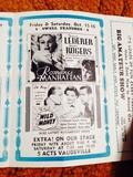 Englewood Theatre