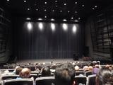 12-19-14 Auditorium 2
