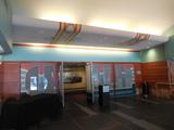 8-29-14 Lobby from street