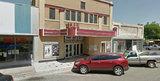 Gaslight Baker Theatre