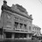 Capitol Theatre - William Street - Perth