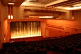 Piccadilly Theatre, Perth