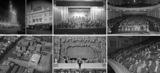 Capitol Theatre - Perth - multiple images