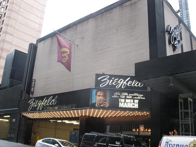 Oct 15, 2011