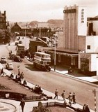 Odeon Cinema Ayr