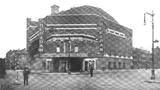 Loew's Sheridan Theatre