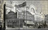 Biltmore Theatre Chicago