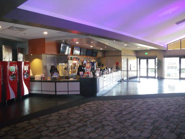Ncg Stone Mountain In Stone Mountain Ga Cinema Treasures