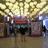 Sunbeam Theatre & Super 3 Cinema