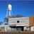 Earth Theater ... Earth Texas