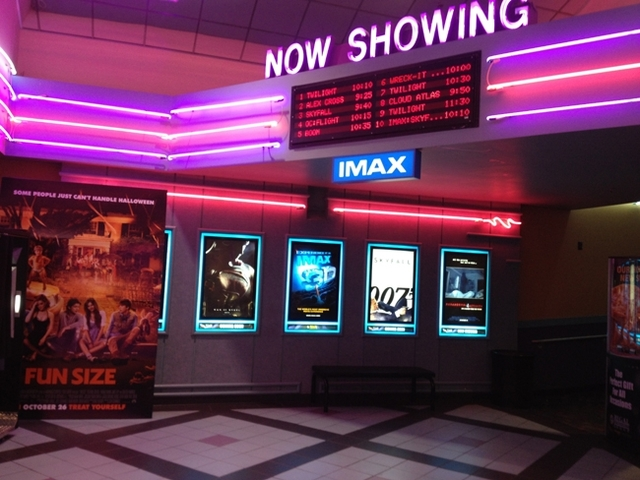 regal augusta exchange stadium 20 amp imax in augusta ga