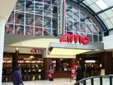 AMC Tysons Corner 16