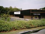 Memorial Drive Cinema 5