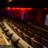 Art Cinema Balcony #1 - 2014
