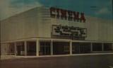Cinemas 4 Pompano