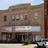 Dunkin Theatre