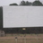 21 Drive-In