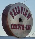 Drive 'n Theatre