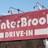 Centerbrook Drive-In