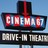 Cinema 67 Drive-In