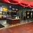 Brazos Cinema III