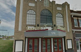 Booker-T Theater
