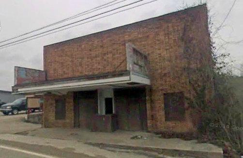 Seale Theatre